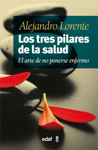 TRES PILARES DE LA SALUD,LOS