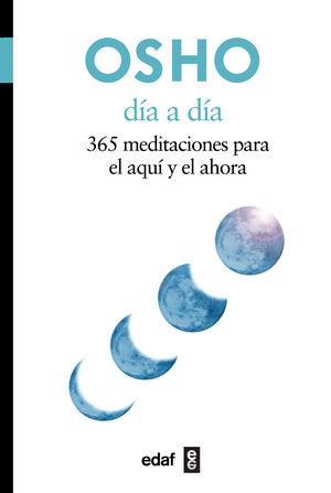 DIA A DIA 365 MEDITACIONES