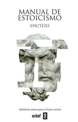 MANUAL DE ESTOICISMO