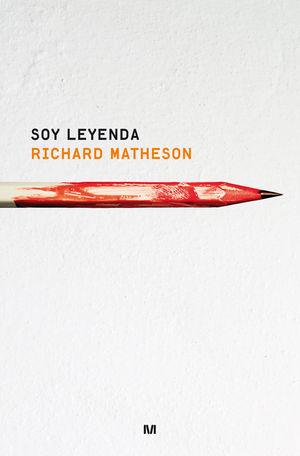 SOY LEYENDA. EDICIÓN CONMEMORATIVA 60 AÑOS