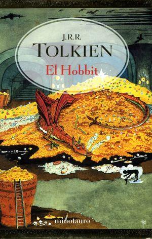 El Hobbit (TD)