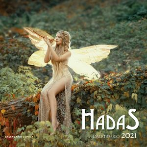 CALENDARIO HADAS 2021