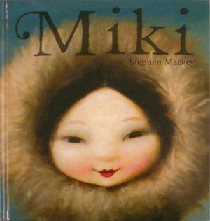 MIKI (Lumen)