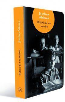 HISTORIA DE UNA MAESTRA. BIGBOOK SANT JORDI