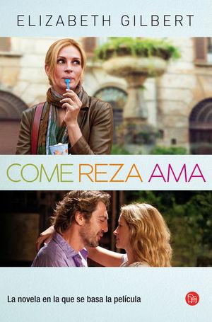 COME REZA AMA FG