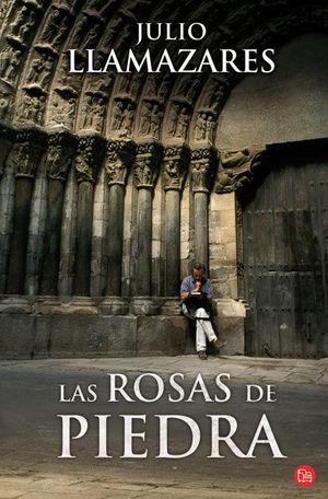 LAS ROSAS DE PIEDRA Bolsillo