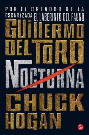 NOCTURNA FG (2011)