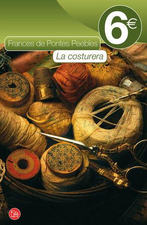 LA COSTURERA 6€ 11 FG