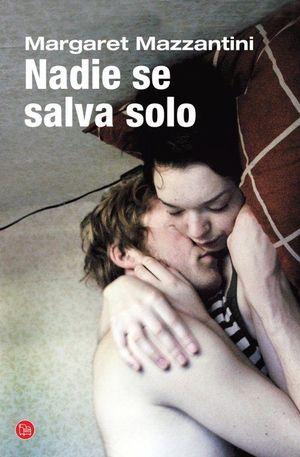 NADIE SE SALVA SOLO FG