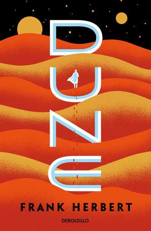 DUNE (NUEVA EDICION)