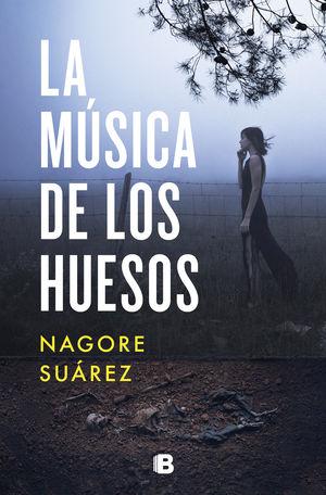 MUSICA DE LOS HUESOS, LA