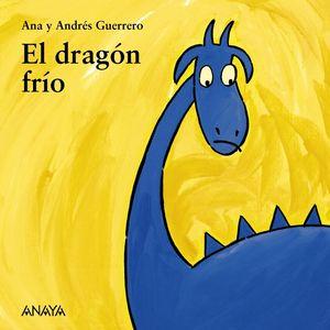 El dragón frío
