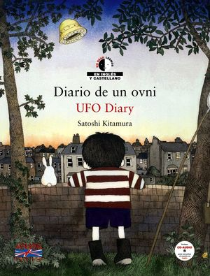 Diario de Ovni/Ufo Diary
