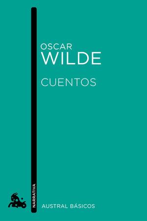 CUENTOS (OSCAR WILDE)