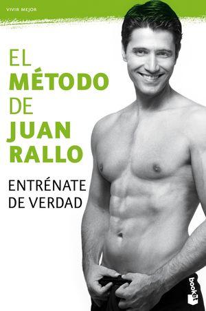 EL MÉTODO DE JUAN RALLO (BOLSILLO)