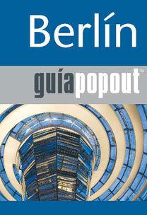 GUIA POP OUT BERLIN