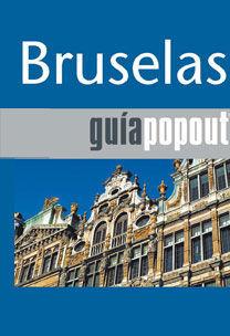 GUIA POP OUT BRUSELAS
