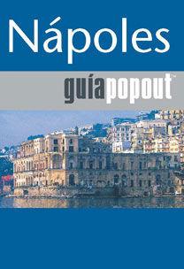 GUIA POP OUT NAPOLES