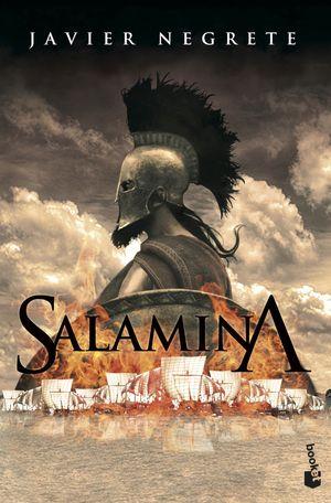 SALAMINA (BOLSILLO)