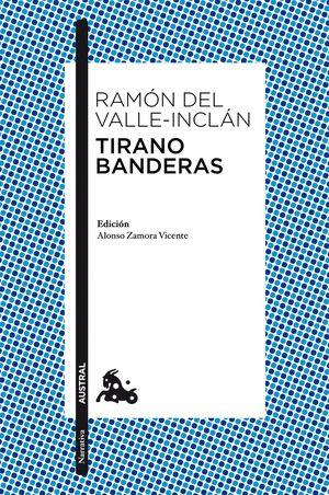 TIRANO BANDERAS