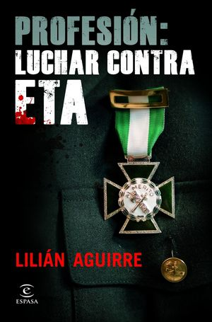 PROFESION: LUCHAR CONTRA ETA