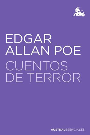 CUENTOS DE TERROR