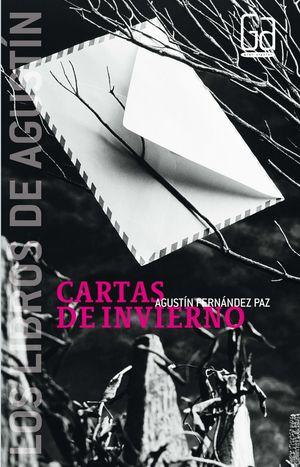 CARTAS DE INVIERNO (Gran Angular)