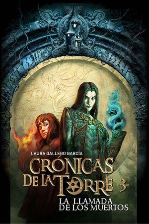Crónicas de la torre 3. La llamada de los muertos (2010)