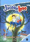 Jacobo Lobo. Cumpleaños lobuno