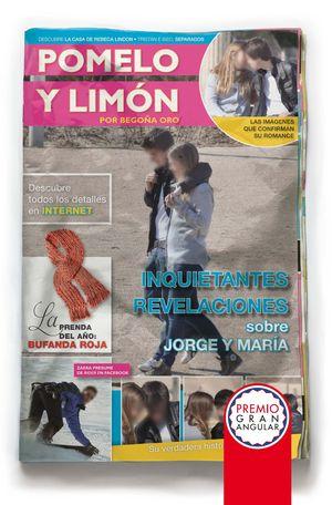GA.POMELO Y LIMON(CARTONE)