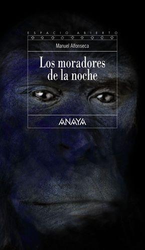 MORADORES DE LA NOCHE