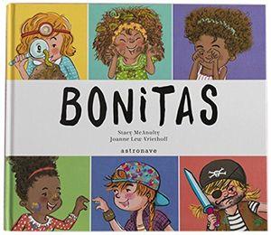 BONITAS