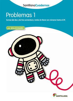 CDN 1 PROBLEMAS ED12