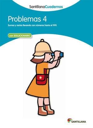 CDN 4 PROBLEMAS ED12