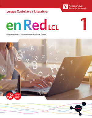 EN RED LCL 1
