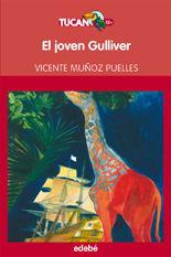 EL JOVEN GULLIVER
