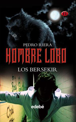 LOS BERSEKIR