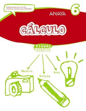 CÁLCULO 6