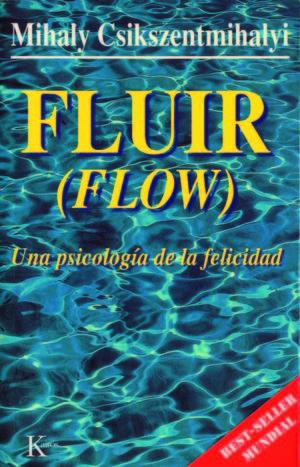 Fluir - (Flow)