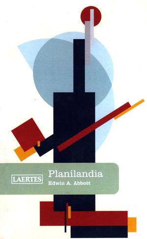 Planilandia : una novela de muchas dimensiones