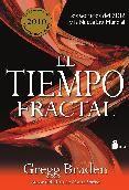 TIEMPO FRACTAL, EL