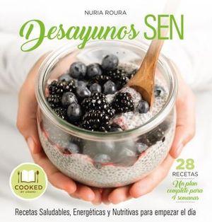 DESAYUNOS SEN