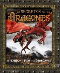 LOS SECRETOS DE LOS DRAGONES