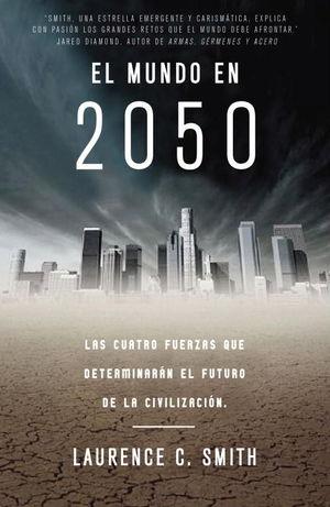 MUNDO EN 2050, EL