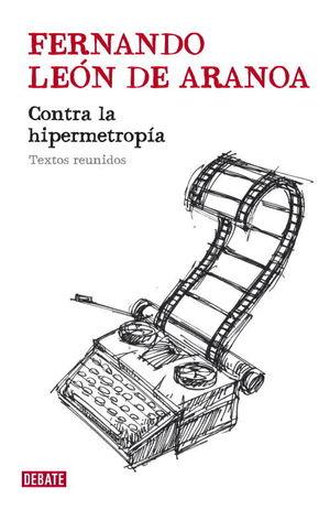 CONTRA LA HIPERMETROPIA