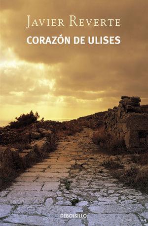 CORAZÓN DE ULISES
