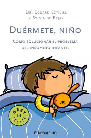DUERMETE, NIÑO  (2009)