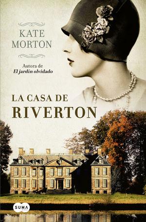 LA CASA DE RIVERTON. GRANDE