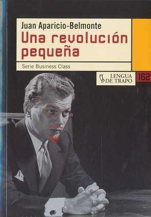 UNA REVOLUCION PEQUEÑA
