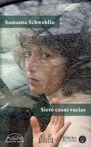 SIETE CASAS VACIAS